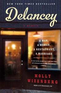 delancey-book