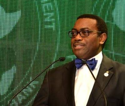Akinwumi Adesina Exonerated By AfDB Independent Review Committee