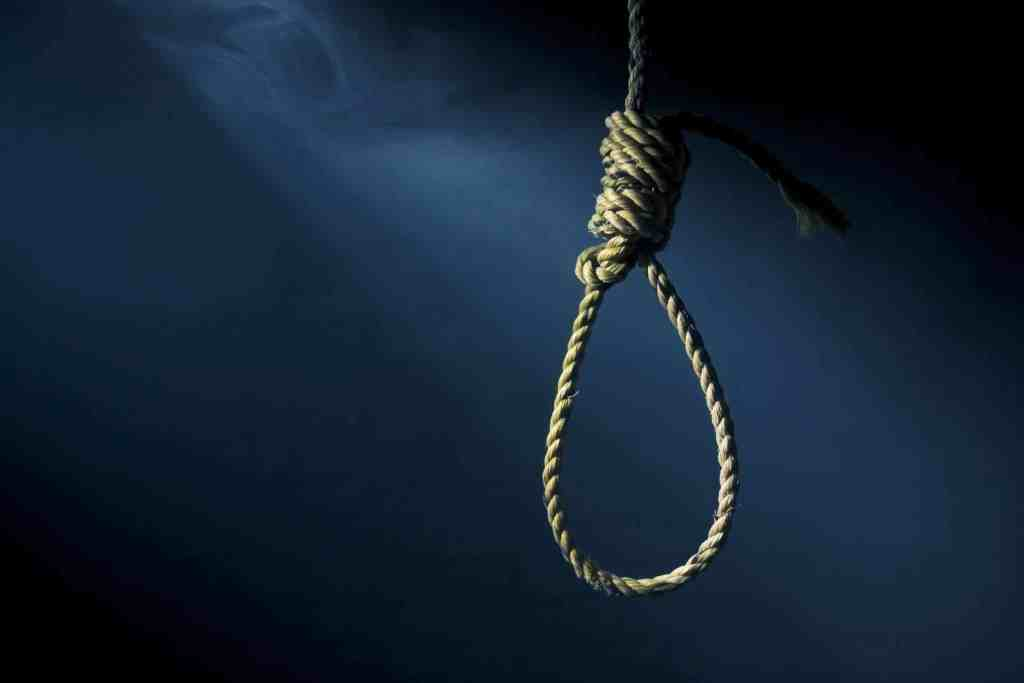 Osun cocoa merchant commits suicide in his store