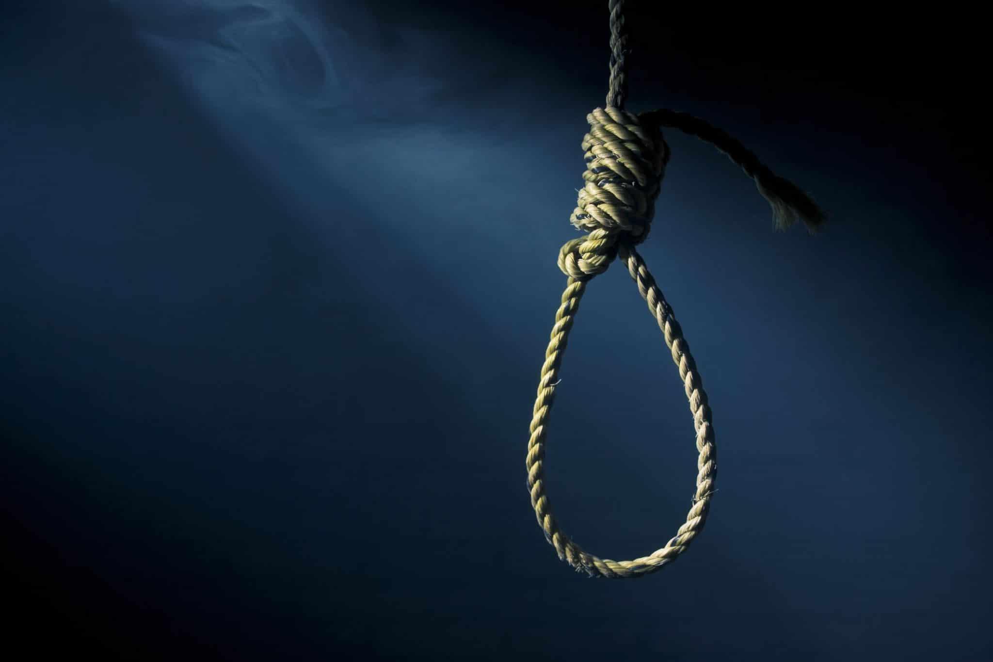 Osun cocoa merchant commits suicide in his store