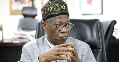 Lawyer sues Lai, FG, NBC for hiking hate speech fine