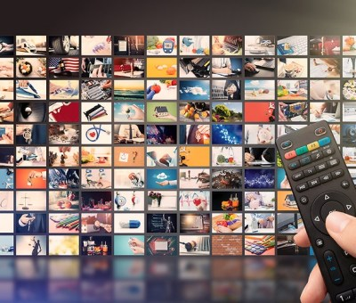 Startimes, DStv, Others adjust prices as Nigerian businesses battle tough economic conditions