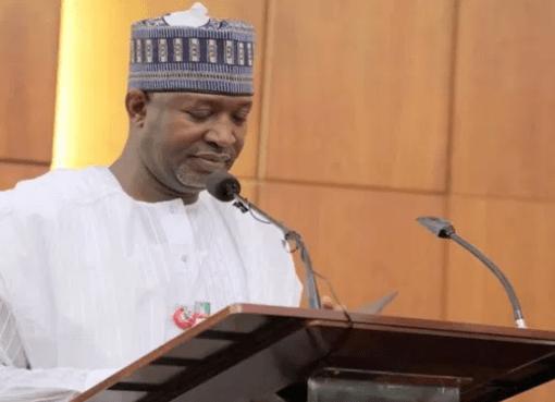 BREAKING: International Flights To Resume In Lagos, Abuja Airports Sept 5