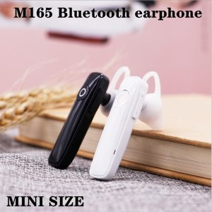 Bass Stereo Headset Wireless Earphone Hands-free