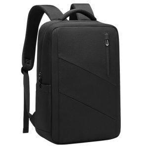 Men Travel Backpack for Teenage Male Waterproof Backpack