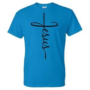 Fashion Men/Women Casual O-Neck Streetwear Tshirt High Quality Cotton Unisex