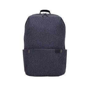 Backpack women travel bagpack shoulder bag cute girl waterproof