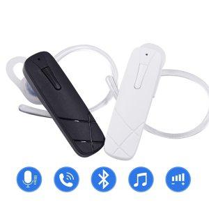 Wireless Bluetooth Headset Wireless Earphone Hands-free