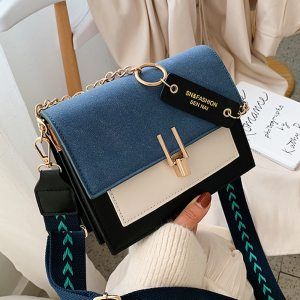 Fashion Bags for Women Crossbody Bag Shoulder Pack Fanni bag Purses Handbags
