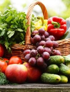 Vegetarian-diet1