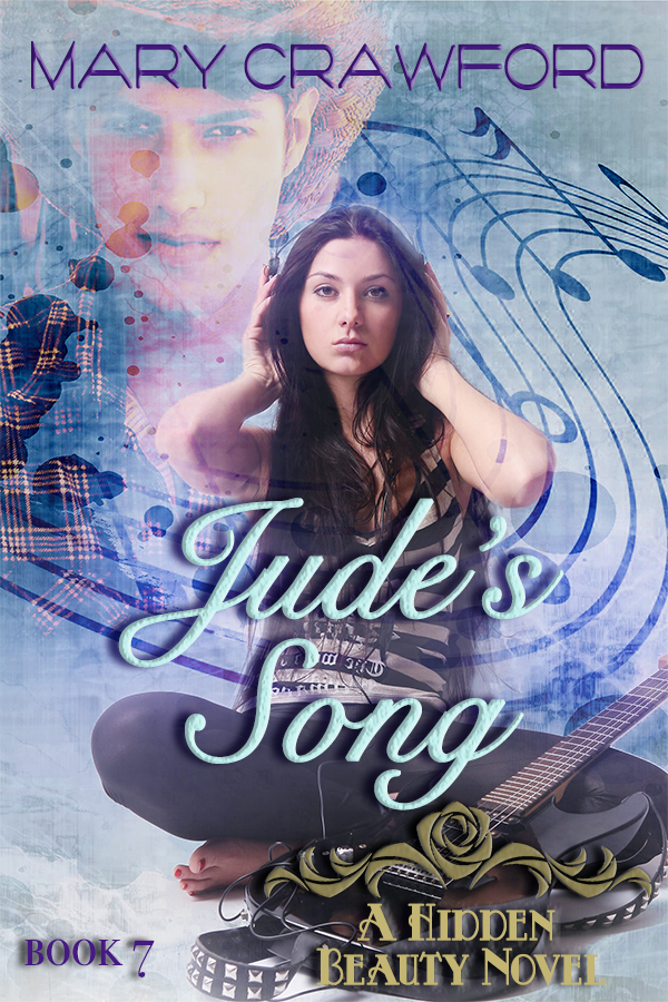 Jude's Song