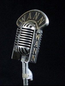 new_microphone_smithsonian
