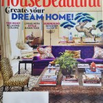 Animal Print Home Decor Life In Classics