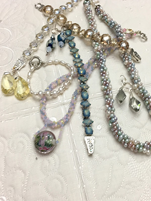 jewelry for website