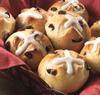 Cross_buns
