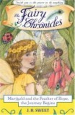 Fairychronicles