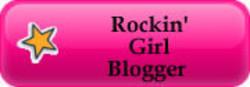 Rockinbloggirl_2