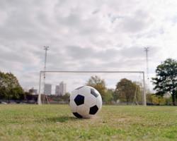 Soccer_net