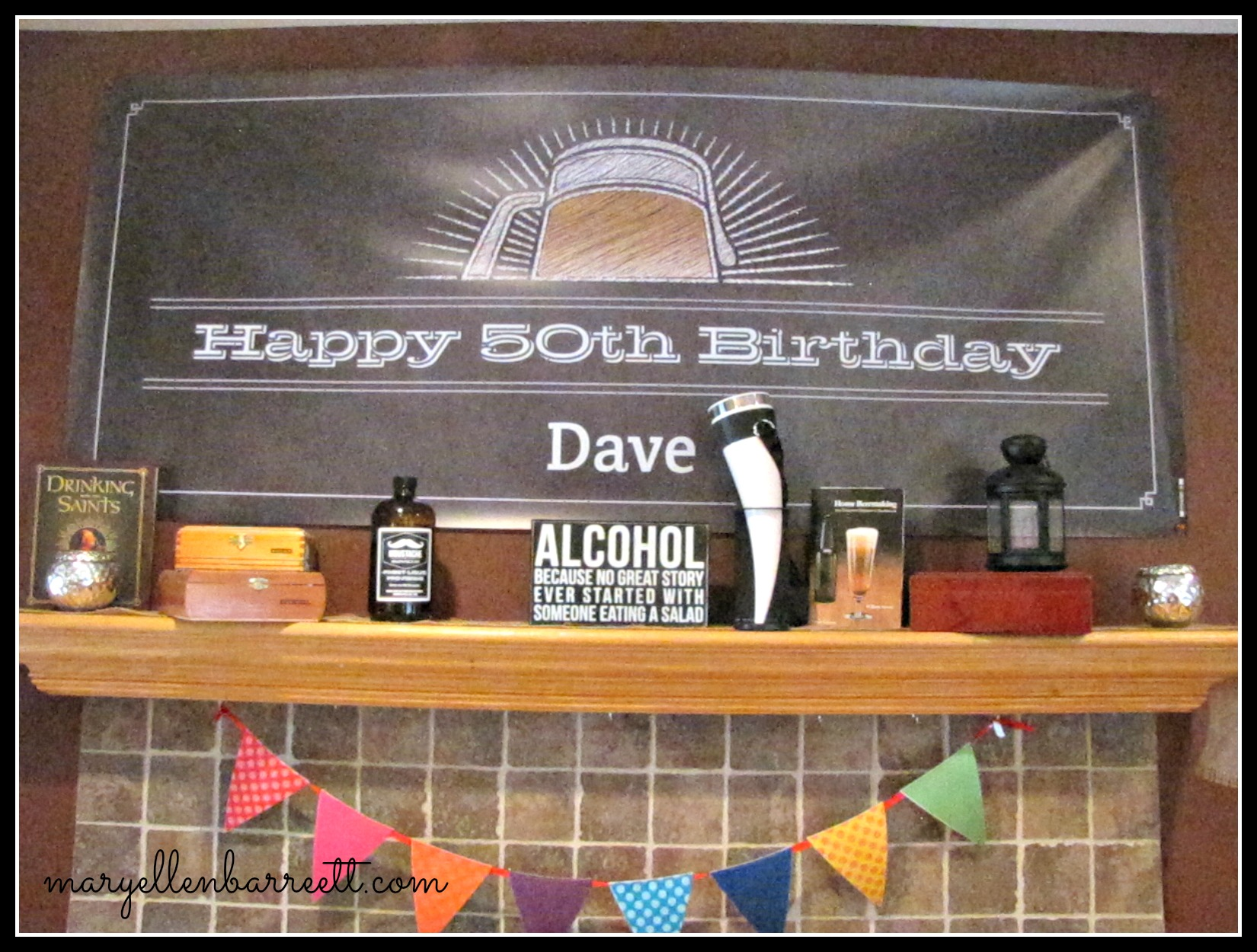 davesparty5