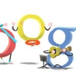 Google stökar om bland annonser och sökresultat
