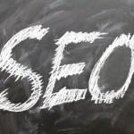 Stödjer ditt WordPress-tema text på tagg-sidor?
