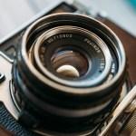 Fotograf är väl inget riktigt jobb?