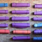 Är det Cultural Appropriation att utöva Yoga?