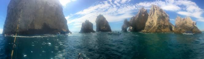 Cabo Pano