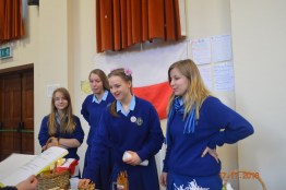 Intercultural Day 2