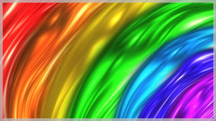 Rainbow_Thumbnail_medium