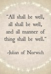 julian-of-norwich