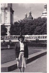 russia-1984
