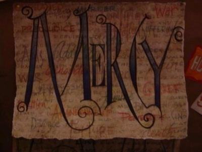 10-mercy