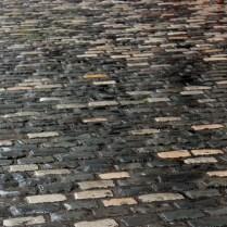 detail_bricks