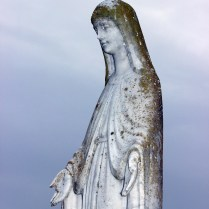 detail_mary1