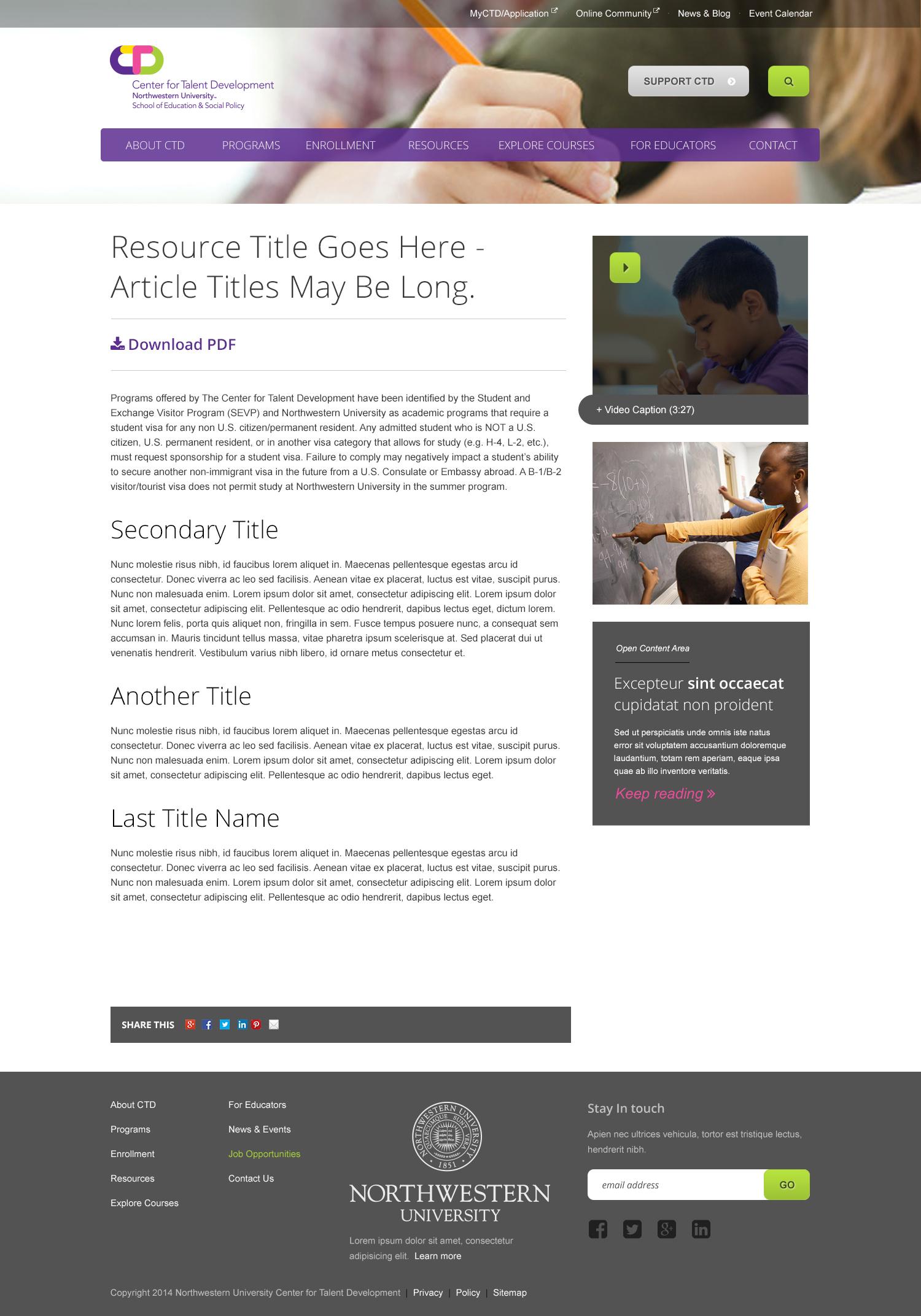 nuctd-designs-resourcedetai-
