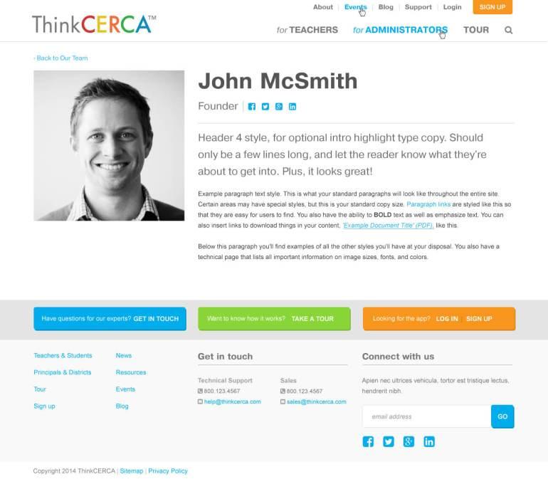 think-designs-1-30-15-bio