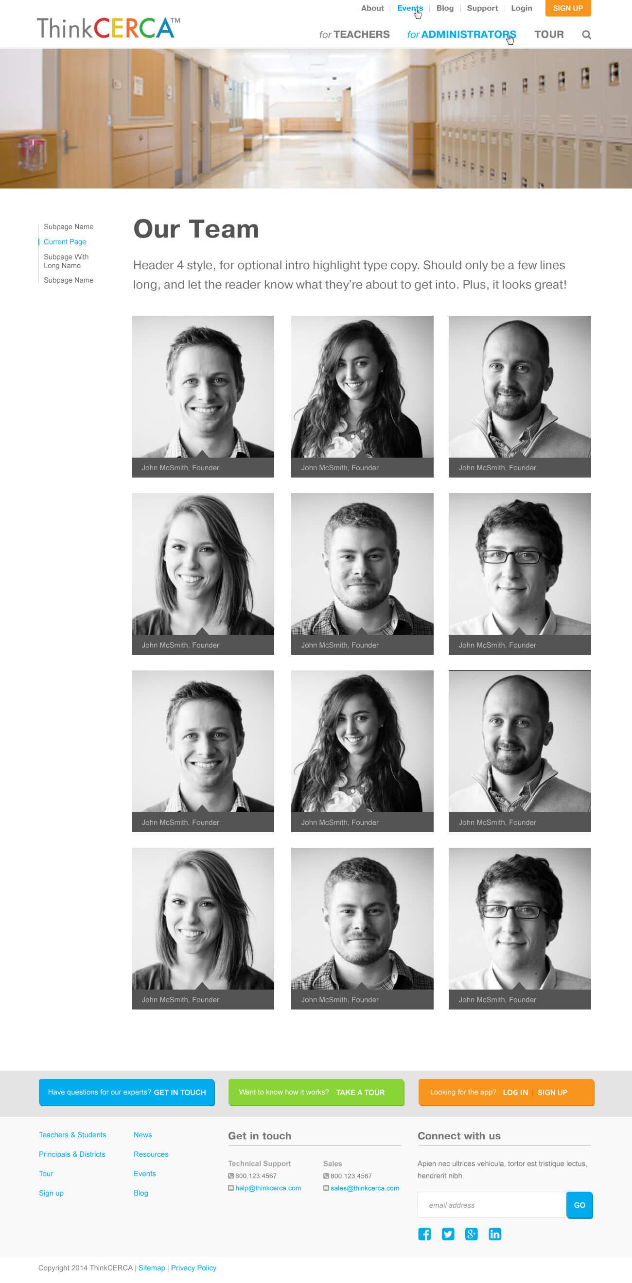 think-designs-1-30-15-teamlanding