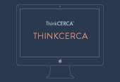 ThinkCERCA