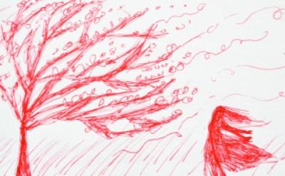Treewoman-Azar Commission