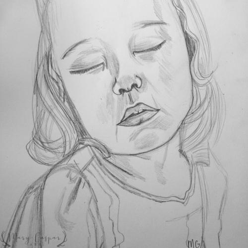 SleepingWM
