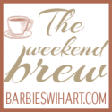 theweekendbrewbutton-2
