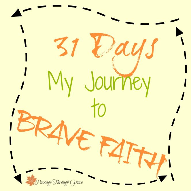 31 days brave-large