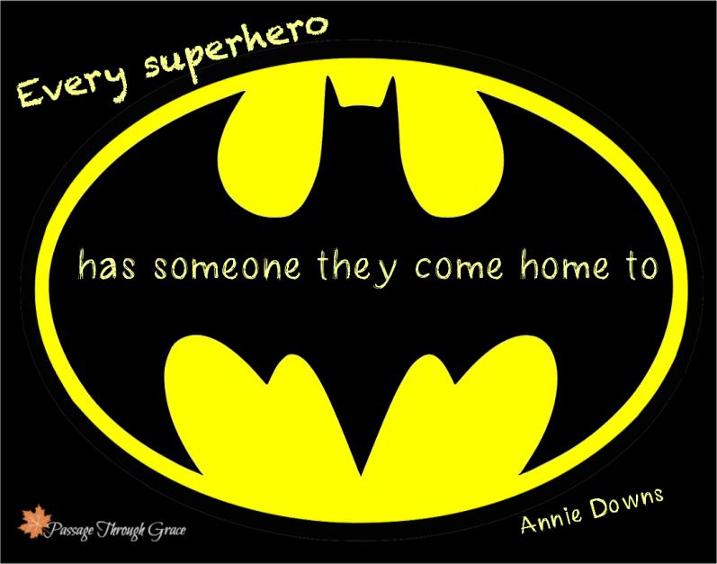 batman-brave