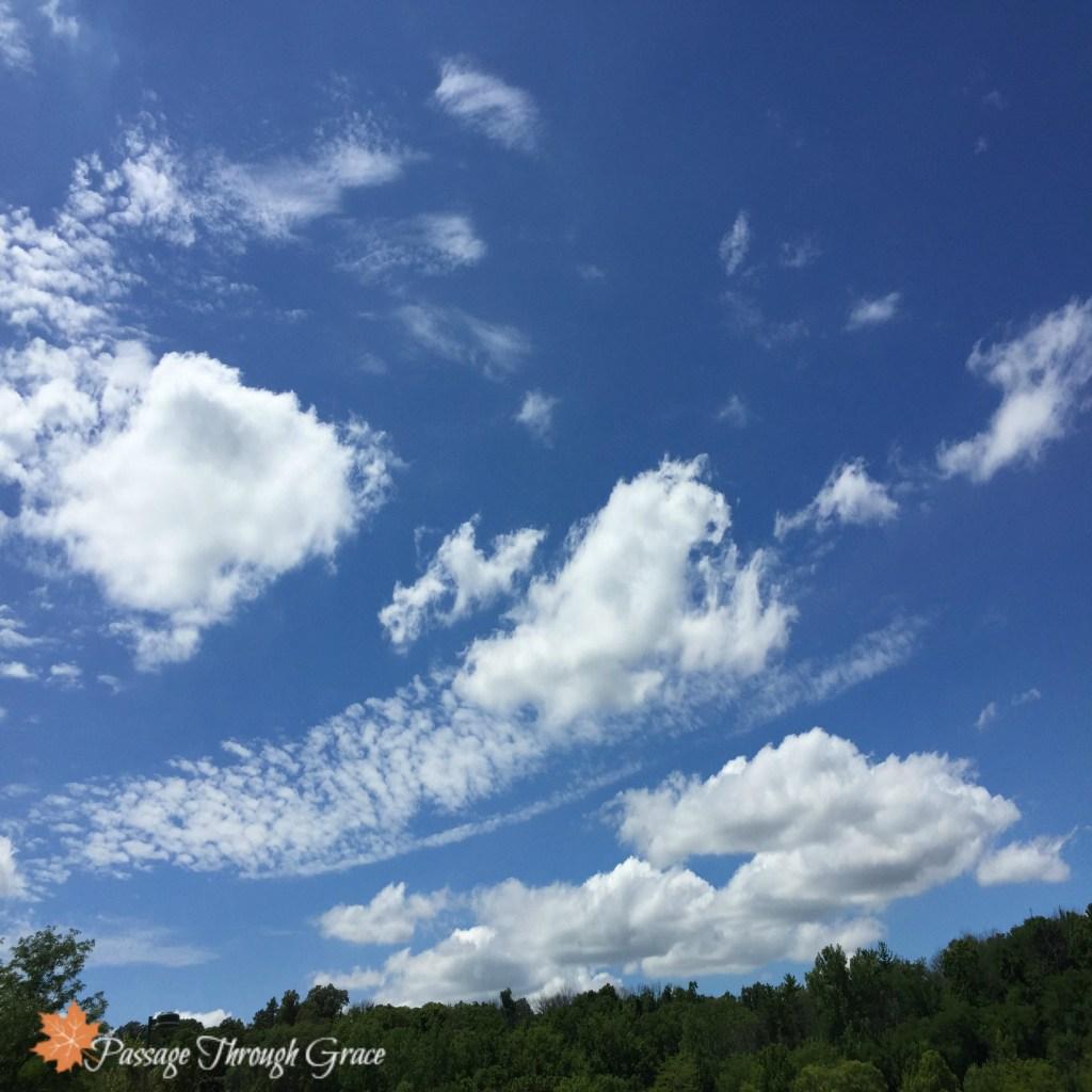 dreamer-clouds