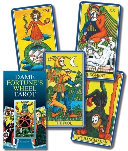 Dame-Fortunes-Wheel