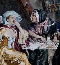 Schenau 1770