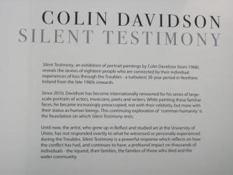 sign-for-colin-davidson
