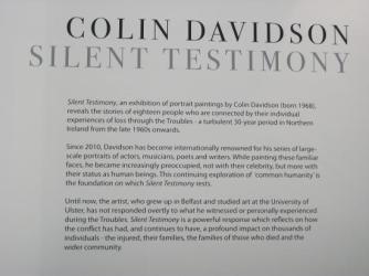 sign-for-colin-davidson