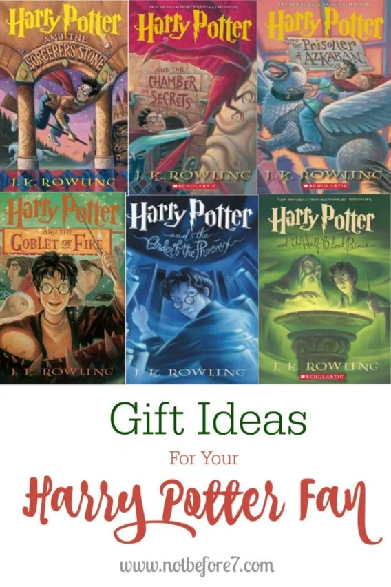 Here are the perfect Harry Potter gifts for the fan in your life! I love the mugs!